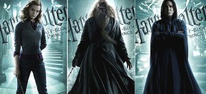 Mione_Dumbledore_Snape